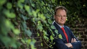 Advocaat: 'Aanpak Horster agenten is vreselijk unfair'