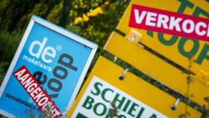 Woonplicht ter bestrijding van ongewenste speculanten op huizenmarkt
