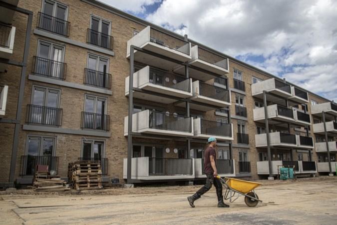 Maastrichtse partijen willen opheldering over 'onwettelijke contracten en onacceptabele huurprijzen' Residentie Gerlachus