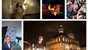 Maastricht bezuinigt vooral op subsidies, maar waarom komt de stad niet met een vacaturestop?