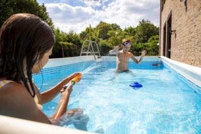 Strengere regels aan drinkwatergebruik bij extreme hitte