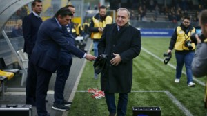 Fuat Capa haalt Luc Nilis als spitsentrainer naar Turkije