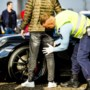 Rapport: Voerendaal is door zijn ligging en grote buitengebied aantrekkelijk voor criminelen
