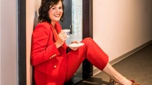 Mechelt Jansen uit Maastricht: Een beetje van alles voor Mechteld