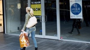 Woningen in winkels als antwoord op leegstand in kernen Leudal