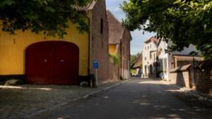Oud-Rekem ontving busladingen vol toeristen en zag huizenprijzen stijgen dankzij titel 'Mooiste dorp'