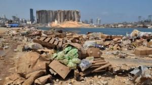 Komende vrijdag Nationale Actiedag voor Beiroet
