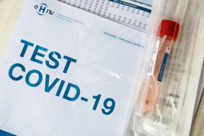 Coronavirus slaat steeds vaker toe in ere- en eerste divisie