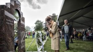 Indiëherdenking in Heerlen door corona via livestream te volgen
