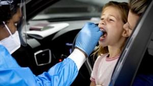 LIVE   630 nieuwe besmettingen, Griekenland eist vanaf 17 augustus negatieve test van Nederlanders