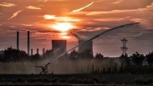 Boeren willen 'dieselwacht' instellen na hausse aan diefstallen en vernielingen