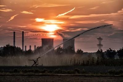 Boeren willen 'dieselwacht' instellen na hausse aan diefstallen en vernielingen in buitengebied