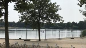 Gemeente Horst onderzoekt heropening strandbad
