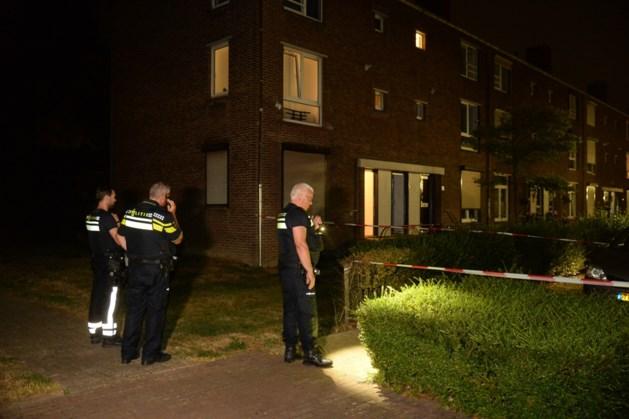 Een persoon gewond bij steekpartij in Kerkrade
