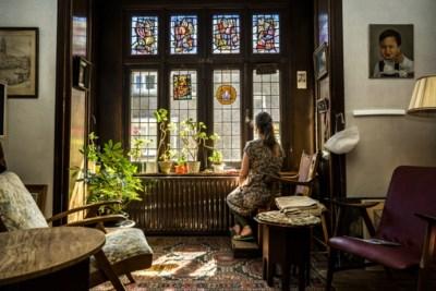 Laatste strijder Paul Gabriëls weigert te wijken voor Maastrichts hotel: 'Ik maak geen knieval voor het geld'
