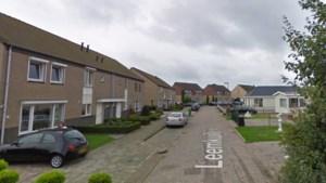 Extra plekken om parkeerproblematiek in Haelense wijk De Lingst op te lossen