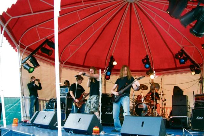 'Light-versie' festival Sjilvend Rockt in Schinveld vanwege coronabeperkingen