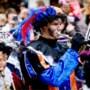 Deskundigen: Zwarte Piet van Facebook en Instagram bannen gaat te ver