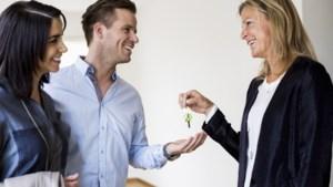 Aantal hypotheekleningen met Nationale Hypotheekgarantie weer gestegen