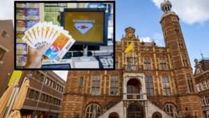 Staatsloterij: Jackpot van 10,2 miljoen valt in Venlo