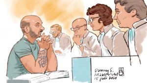 OM gaat in hoger beroep in zaak Pinkpopdrama
