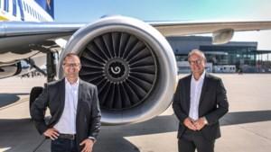 Nieuwe directeur Airport Weeze komt uit Grefrath