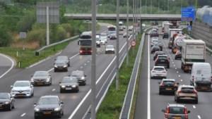 'Onderzoek milieugevolgen nieuwe rijstrook A73/A74 Blerick'