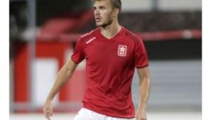 Daryl Werker mikt op Duitsland, maar sluit MVV en zelfs Roda JC niet uit