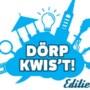 Tweede editie Dörp Kwis't in Helden gaat vooralsnog door