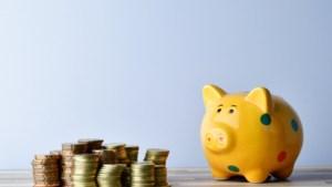 Wat is belangrijker: nu meer loon krijgen of later een hoger pensioen?