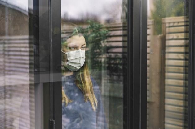 Quarantaine voortaan verplicht na bron- en contactonderzoek