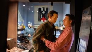 Het verhaal van oorlogsmuseum Eyewitness Beek kan nog steeds verteld worden