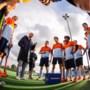 Gunst (38) keert terug bij hockeyclub Concordia en wil met de Roermondenaren promoveren