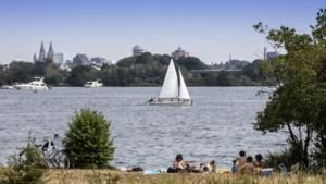 Op zoek naar de rustige plekjes aan het water in Midden-Limburg