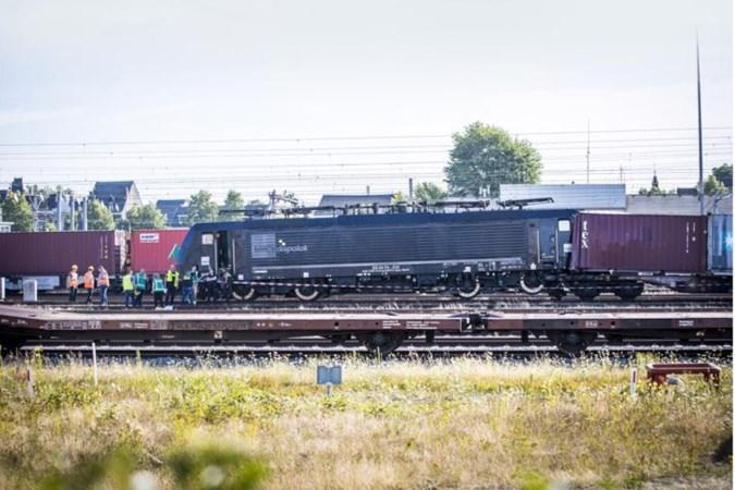 Hoe riskant is het vervoer van gevaarlijke stoffen door Venlo?