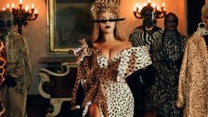 Recensie 'Black is King': verrukkelijke beelden in Beyoncé's nieuwe film