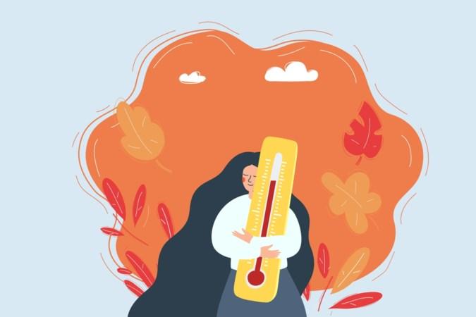 Koester de hitte, het is gezond voor je lichaam: 'Zet de airco niet zo koud of zelfs uit'