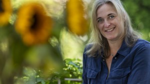 Illustrator Esther van den Brink uit Maastricht wint internationale prijs
