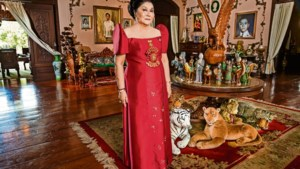 Filmrecensie 'The Kingmaker': genadeloos portret van first lady Imelda Marcos