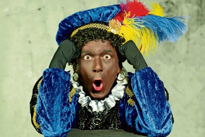 'Facebook bepaalt niets over onze Zwarte Piet'