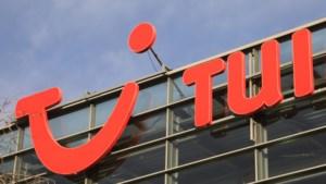 Duitse staat verstrekt 1,2 miljard extra steun aan TUI