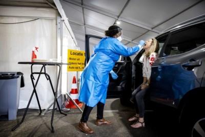 Limburgse GGD helpt collega's Rotterdam met bron- en contactonderzoek