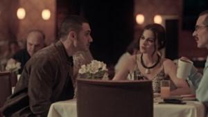 Recensie 'Oscuro Deseo': irritante dialogen in zeurende thrillerserie