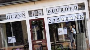 Sluiting boekhandel Rozeman weer een tik voor Brunssums centrum