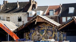 Omwonenden nieuw bowlingcentrum vangen bot: Maastricht hoeft geheime stukken over taxatie niet te geven