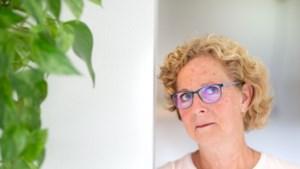 Met pensioen in coronatijd: in stilte afscheid nemen na jaren werken