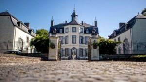 Verborgen kasteel in Obbicht is innig verbonden met historie van het dorp
