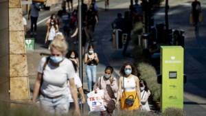 'Torenhoge straffen bij overtreden verplichte coronaquarantaine'