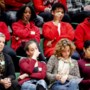Heerlense moeder met vijf kinderen wint op eigen kracht van de Belastingdienst