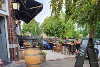 Restaurantrecensie: De Tramhalte in Maastricht is kleurrijk perron vol Frans lekkers